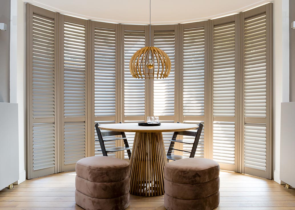 Jasno Shutters Blinds Roman Blinds And Vertical Blinds