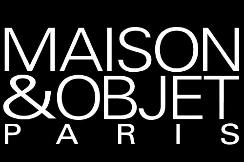 JASNO shutters at Maison and Objet Paris